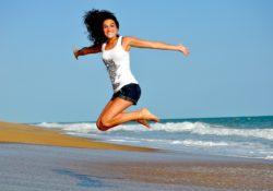 kondicni sporty fitnessdoplnky