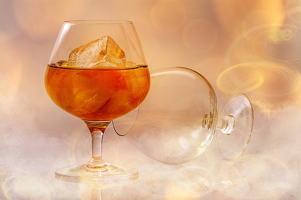 alkohol vyrobí ze vzduchu