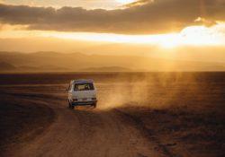 jak ušetřit na cestách
