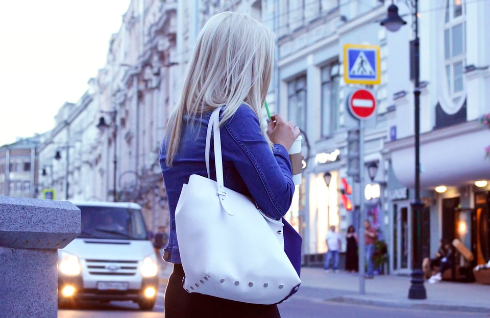 krásné kabelky