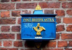 Zmizí poštovní schránky z ulic
