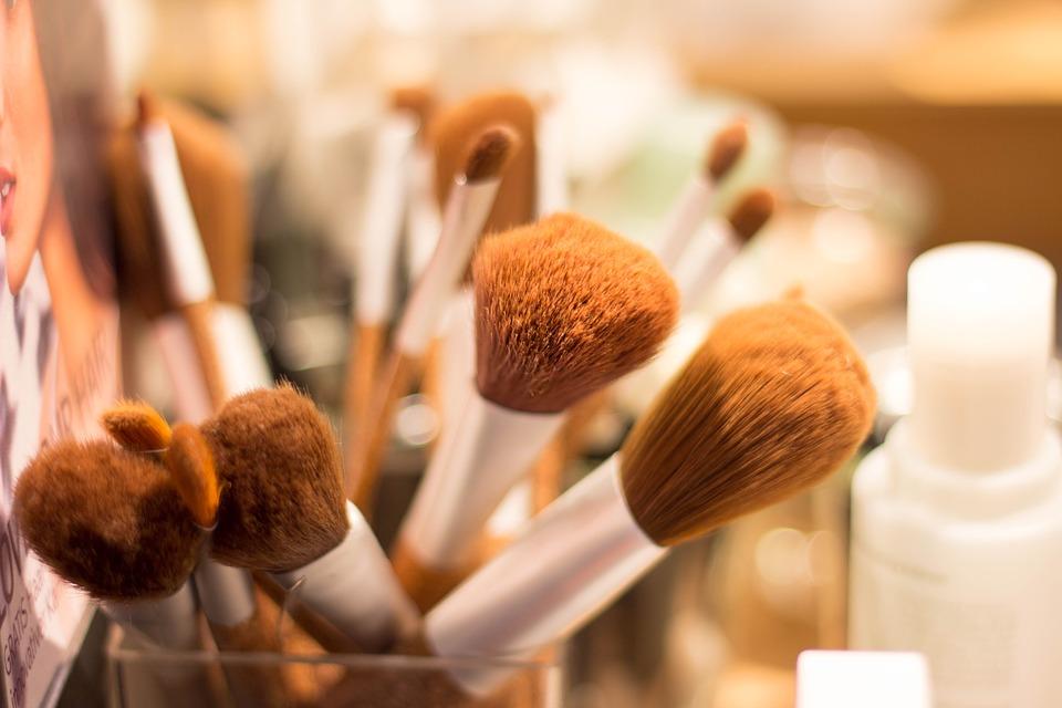 13 tipů, jak zdokonalit svůj make-up