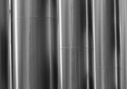 K čemu se využívá hliník?