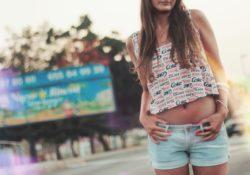 Bez jakých šortek se letos v létě neobejdete?