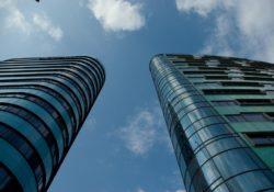 Investiční společnost DRFG se soustředí na udržitelnost svých nemovitostí