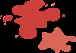 Jak vyčistit skvrny od krve z koberce či z pohovky