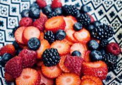 Milujete ovoce? Prozradíme to, co o něm možná nevíte