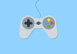 Počítač nebo herní konzole? Víme výhody a nevýhody