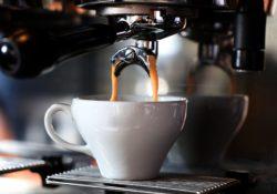 Zajímavosti o kávě, které vás postaví ze židle