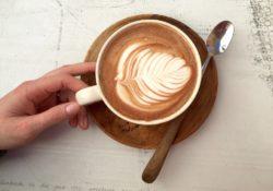 Co s vámi udělá každodenní pití kávy?