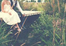 Co v manželství raději nedělat?