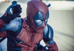 Nové filmy od Marvelu: Co MCU chystá v blízké době?