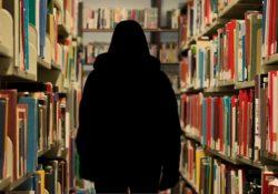 Tři děsivé nevyřešené záhady amerických univerzit