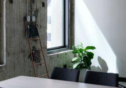 Pročistěte vzduch v domácnosti bez čističky vzduchu