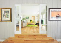 Zařiďte si svou domácnost do nevšedních stylů