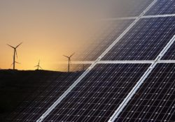Časté dotazy ohledně dotací Nová zelená úsporám