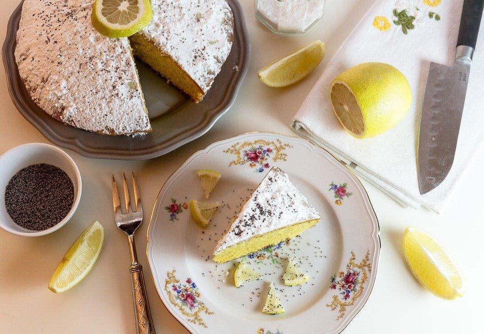 Překvapivé tipy, jak využít citron