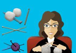 Rady pro ženy po čtyřicítce, které ocení
