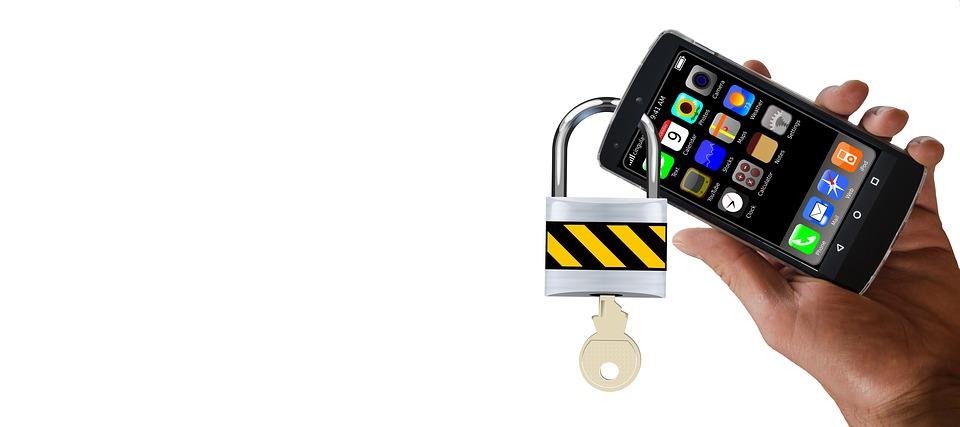 Mobilní aplikace jsou skvělým marketingovým nástrojem. Přistupujte k nim však s opatrností