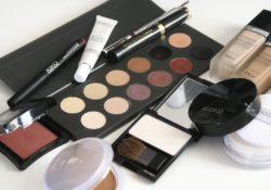 Nejškodlivější přísady kosmetických produktů. Jakým látkám se raději vyhnout?
